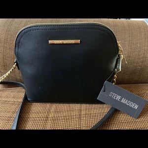 Steve Madden Crossbody Bag